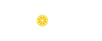 LEMONMILK | Webdesign & Digital Marketing